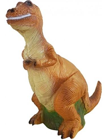 Lampada dinosauro