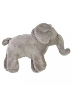 Carillon elefante grigio