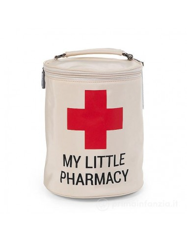 """Beauty termico """"my little pharmacy"""""""