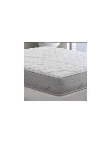 materasso ecobaby per lettino 70x140cm