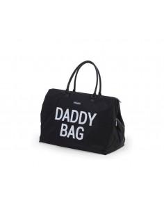 Daddy bag col.nero