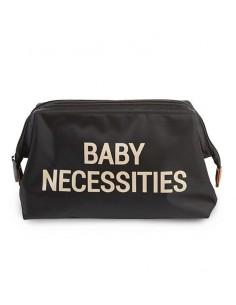 """Beauty """" baby necessities""""..."""