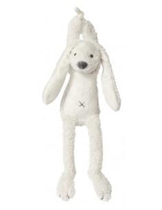 Coniglio carillon bianco