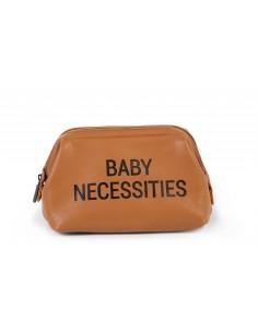 """Beauty """"baby necessities""""..."""