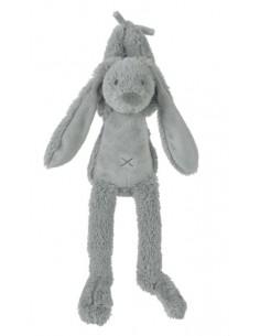Coniglio carillon grigio