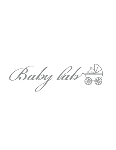 3 lavette baby shower a...